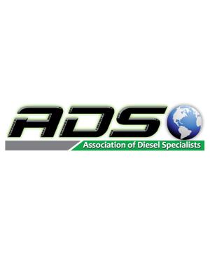 ADS Diesel Associado diesel com ouro diesel
