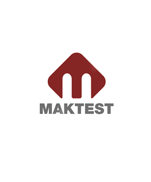Maktest fornecedor de Bancadas e ferramentas ouro diesel