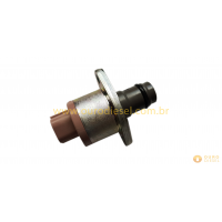 Válvula Reguladora de Pressão Denso 294200-0360
