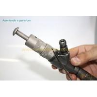KO1509 - Ferramenta para Colocar o Anel de Vedação