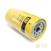 Filtro separador de água do combustível Caterpillar - 133-5673
