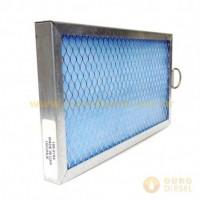 Filtro de ar para cabine Caterpillar - 185-8154