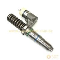 Unidade injetora EUI Caterpillar motor 3512 nova - 3920221