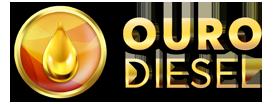 Ouro Diesel